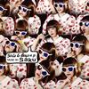 Saku / Girls&Boys e.p.