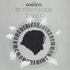 チリー ゴンザレス / リイントロダクション・エチュード [CD] [アルバム] [2015/08/05発売]
