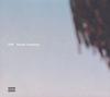 サー / セヴン・サンデーズ [デジパック仕様] [CD] [アルバム] [2015/08/19発売]