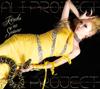 ALI PROJECT / 快楽(けらく)のススメ [CD+DVD] [限定] [CD] [アルバム] [2015/09/09発売]