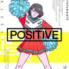 tofubeats / POSITIVE
