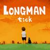 LONGMAN / tick