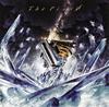 まらしぃ / marasy / The Pianφ [CD+DVD] [限定]