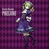 早乃香織 / Prelude(Type-C)
