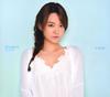 YOUNHA(ユンナ) / VIEW