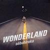 sebuhiroko / WONDERLAND