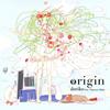 doriko feat.初音ミク / origin