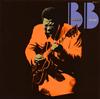 B.B.キング / B.B.キング・ライヴ・イン・ジャパン [限定]