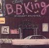 B.B.キング / ミッドナイト・ビリーヴァー [限定]