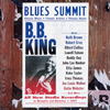 B.B.キング / ブルース・サミット [限定]