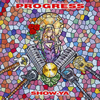 SHOW-YA / PROGRESS [CD] [アルバム] [2015/09/30発売]