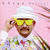 Chage / hurray! [CD] [アルバム] [2015/09/16発売]