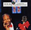 B.B.キング / ア・クリスマス・セレブレイション・オブ・ホープ[+1] [限定]