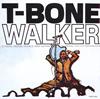 T・ボーン・ウォーカー / モダン・ブルース・ギターの父 [限定] [CD] [アルバム] [2015/09/16発売]