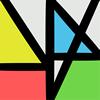 ニュー・オーダー / ミュージック・コンプリート [CD] [アルバム] [2015/09/23発売]