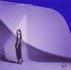 挾間美帆が2ndアルバムを発表、リリース記念ライヴを開催