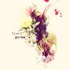 凛として時雨 / es or s [紙ジャケット仕様] [CD+EP] [限定] [CD] [ミニアルバム] [2015/09/02発売]