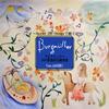 ブルクミュラー:18の性格的な練習曲op.109(全曲) 山本実樹子(P) [CD] [アルバム] [2015/07/24発売]