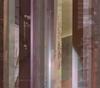 空間現代 / 空間現代 Remixies [デジパック仕様] [CD] [アルバム] [2015/09/02発売]