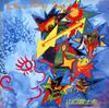山口冨士夫 / Like a Rolling Stone DELUXE EDITION [紙ジャケット仕様] [2CD] [CD] [アルバム] [2015/08/10発売]