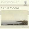 �Ť��ʵ�ʬ(Silent Moods)������ / �����ȥ�ܥ��˥�co.