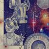 「CHRONO TRIGGER」&「CHRONO CROSS」ARRANGEMENT ALBUM〜ハルカナルトキノカナタヘ / 光田康典&Millennial Fair