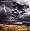 デヴィッド・ギルモア / 飛翔(Standard Version CD)
