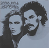 ダリル・ホール&ジョン・オーツ / サラ・スマイル [Blu-spec CD2] [アルバム] [2015/09/30発売]
