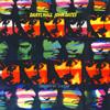 ダリル・ホール&ジョン・オーツ / チェンジ・オブ・シーズン [Blu-spec CD2] [アルバム] [2015/09/30発売]