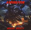 アナイアレイター / スーサイド・ソサイアティ [2CD] [SHM-CD] [限定]