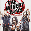 スーパー・バンドTHE WINERY DOGS、間もなくジャパンツアー・ファイナル