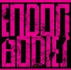 ENDON / BODIES CD