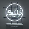 Orland / LUV CONNECTION E.P. [CD] [アルバム] [2015/10/03発売]