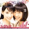 N☆RNiR / JJ / この胸いっぱいのHappy(happy盤)