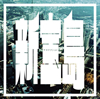 サカナクション / 新宝島 [CD+DVD] [限定]
