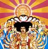 ザ・ジミ・ヘンドリックス・エクスペリエンス / アクシス:ボールド・アズ・ラヴ [Blu-spec CD2]