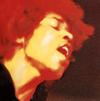 ザ・ジミ・ヘンドリックス・エクスペリエンス / エレクトリック・レディランド [Blu-spec CD2]