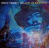 ジミ・ヘンドリックス / ヴァリーズ・オブ・ネプチューン [Blu-spec CD2] [アルバム] [2015/09/16発売]