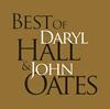 ダリル・ホール&ジョン・オーツ / ベスト・オブ・ダリル・ホール&ジョン・オーツ [CD+DVD] [Blu-spec CD2] [アルバム] [2015/10/14発売]