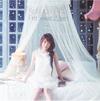 楠田亜衣奈 / First Sweet Wave [CD+DVD] [限定]