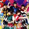POP�����ߥ䥵���⻲�äο����Happy Lucky Kirakira Lucky��MV���