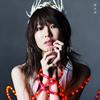 黒木渚 / 自由律 [CD+DVD] [限定] [CD] [アルバム] [2015/10/07発売]