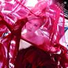 ALI PROJECT / 波羅蜜恋華 [CD+DVD] [限定] [CD] [シングル] [2015/10/21発売]