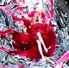 ALI PROJECT / 波羅蜜恋華 [CD] [シングル] [2015/10/21発売]