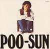 菊地雅章 / POO-SUN [限定] [CD] [アルバム] [2015/10/07発売]
