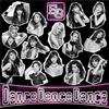 E-girls / Dance Dance Dance [CD+DVD]