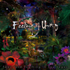 Fear、and Loathing in Las Vegas / Feeling of Unity