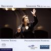 ブルックナー:交響曲第9番ニ短調 ヤング / ハンブルクpo.