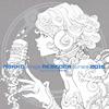 NOKKO from REBECCA / NOKKO sings REBECCA tunes 2015 [CD] [アルバム] [2015/10/28発売]