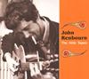 ジョン・レンボーン / ジ・アティック・テープス [紙ジャケット仕様] [CD] [アルバム] [2015/10/18発売]